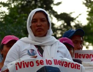 Foto: Lucero Mendizábal