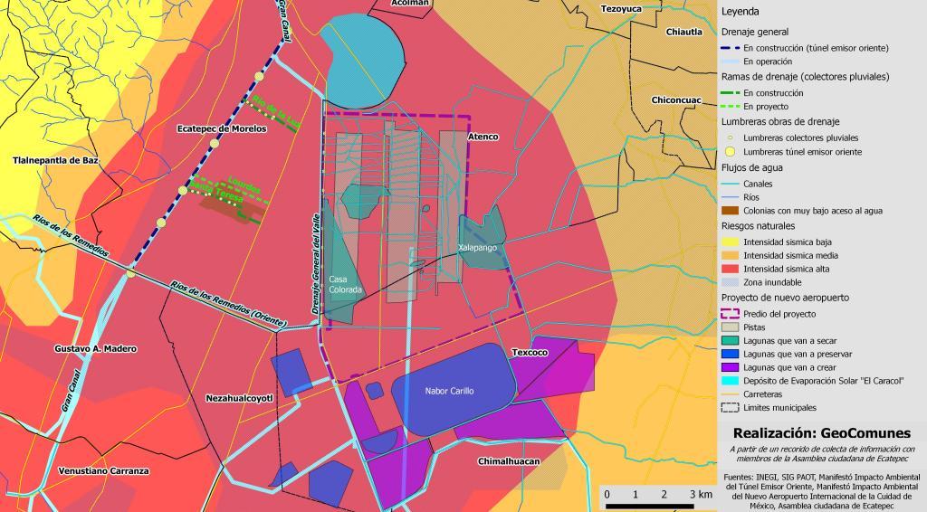 mapa2Ecatepec