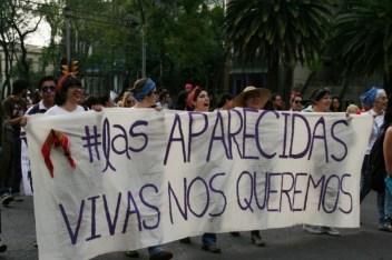 Foto: Juan Manuel García