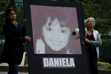 ABC y Ayotzinapa: continúa la exigencia de verdad y justicia