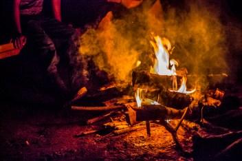 """24 de junio del 2014. Un día en la cotidianeidad con pobladores bribris en la comunidad de Meleruk, región de Talamanca. En Costa Rica se pretende aprobar el proyecto REDD el cual representa el peligro de desvincular a las pueblos originarios de los bosques en aras de """"conservar"""" la biodiversidad y reducir el camibio climático; proyecto que ignoro la opinión del pueblo Bribri acerca de si aceptar o no dicho mecanismo. http://caravanaclimatica.org/"""
