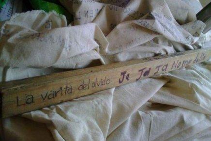 47 días de huelga de hambre en reclusorios de la Ciudad de México