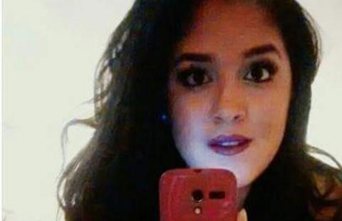 Yesenia Quiroz