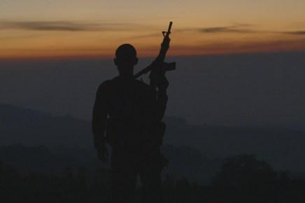 Tierra de cárteles: una mirada miope hacia la realidad michoacana