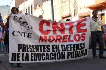 Por Héctor Gaitán