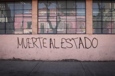 Por Heriberto Paredes