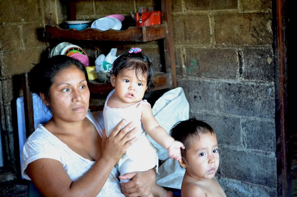 Fotografía: Renata Bessi y Santiago Navarro F.