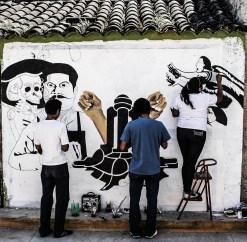murales-13-2