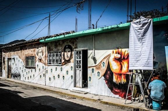 murales-29-2