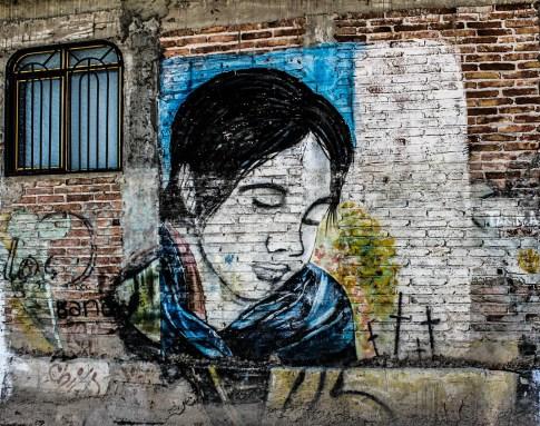 murales-47-2