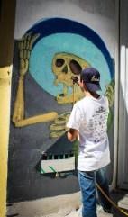 murales-7-2
