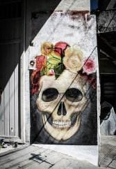 murales-8-2