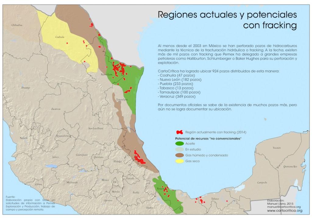 Mapa: www.cartocritica.org.mx