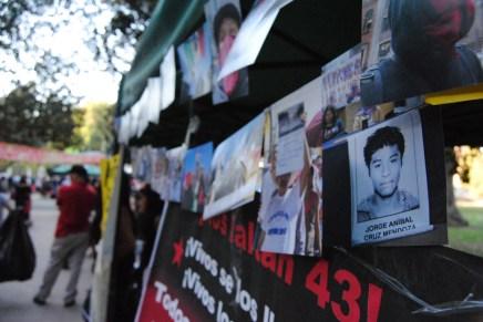 A 40 años del golpe neoliberal a Latinoamérica