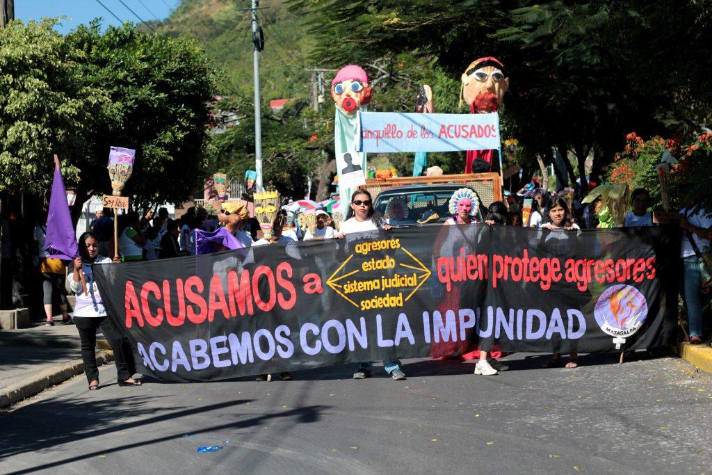 Carnaval 2012 Fotografía: Isabel Mendel