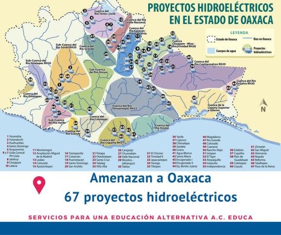 oaxaca67_proyectos_hidroel_c3_a9ctricos