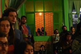 Segundo día ConCiencias. Dante Saucedo (7)