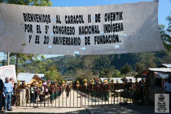 Foto por María González.