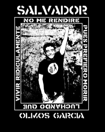 chava_no_me_rendire