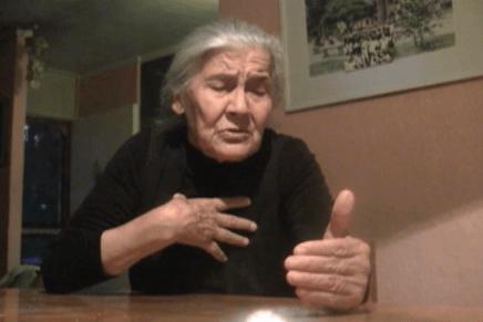 De Chile a México: que del dolor salga algo de vida, algo de verdad