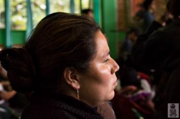 Por Regina López/Agencia SubVersiones.