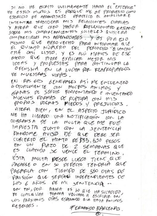 carta_4_junio_Fernando_Barcenas-2