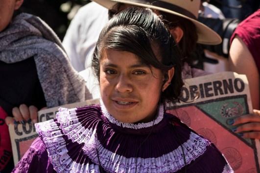 Fotografía por Regina López.