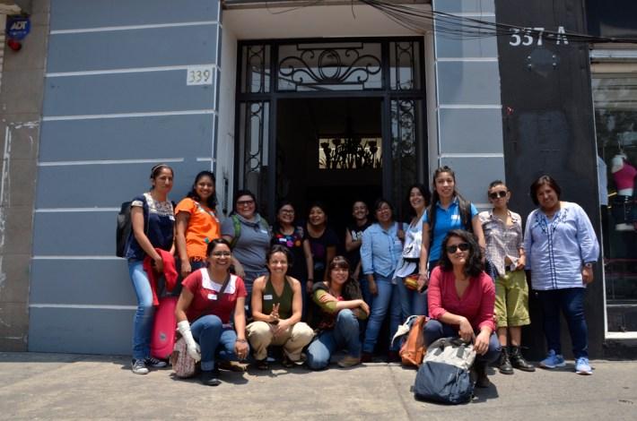 voces_de_mujeres_Judzil-1