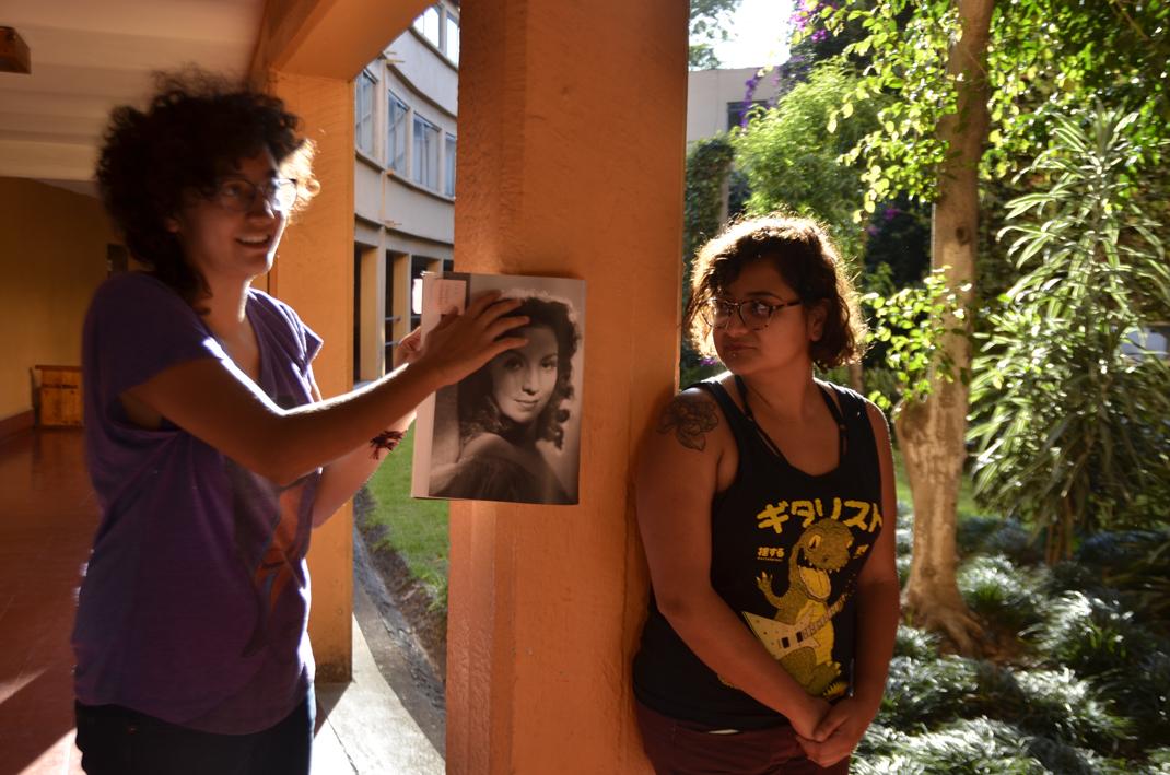 voces_de_mujeres_Judzil-20