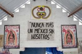 Segundo_Encuentro_Juan_Outon-9