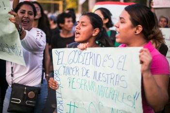 Fotografía Jorge Mejía Peralta