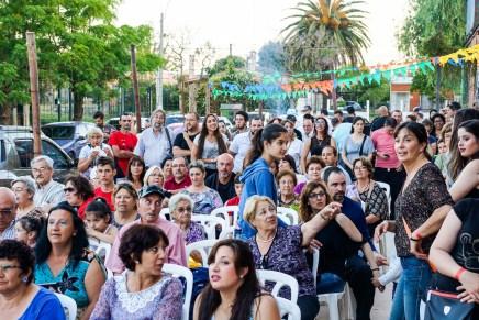 El cooperativismo de vivienda uruguayo: cinco décadas construyendo comunidades urbanas