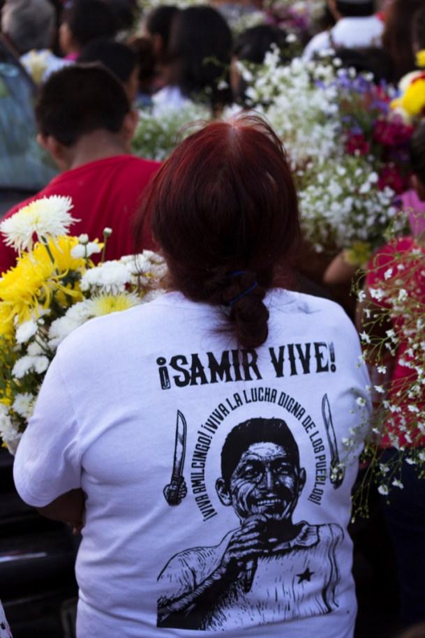 Samir_Vive-8