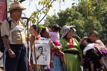Zapata_100_años-14