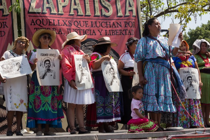 Zapata_100_años-16