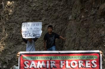 Amilcingo_sembrar_Samir_resistencia_Regina_López-6