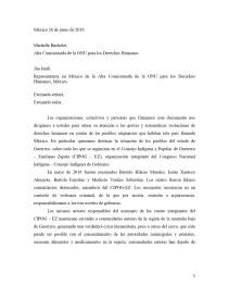 Carta ONU 190627_page-0001