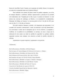 Carta ONU 190627_page-0003