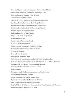 Carta ONU 190627_page-0005