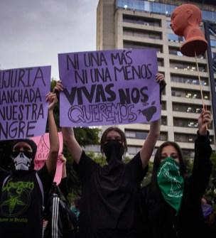 Foto: María F. Esparza