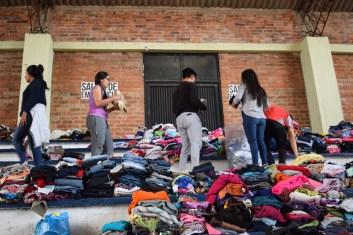 Ecuador_Globalizar_la_Resistencia-12