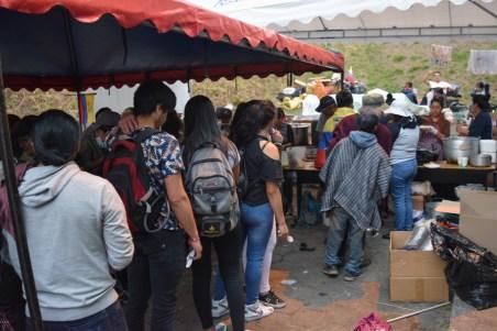 Ecuador_Globalizar_la_Resistencia-19