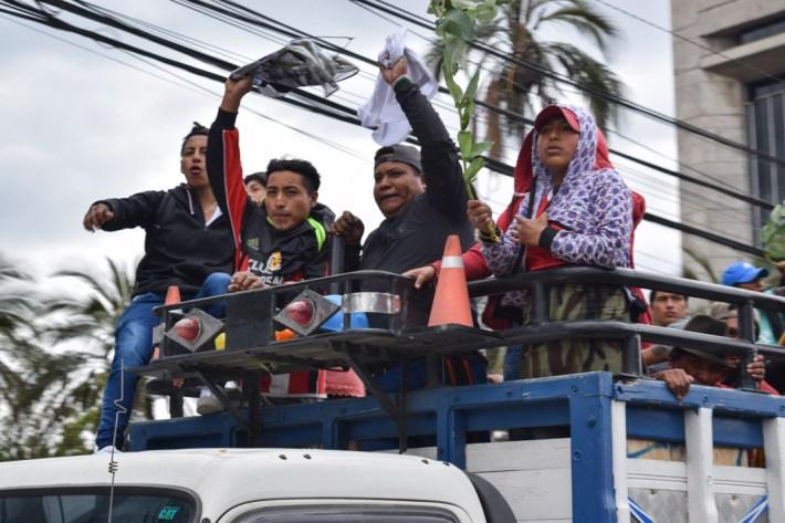 Ecuador_Globalizar_la_Resistencia-2