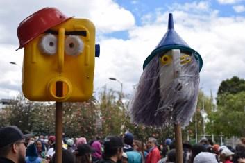 Ecuador_Globalizar_la_Resistencia-3