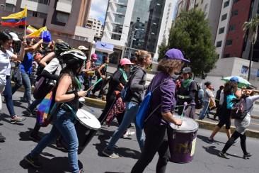 Ecuador_Globalizar_la_Resistencia-6