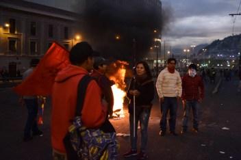 Ecuador_Globalizar_la_Resistencia-8