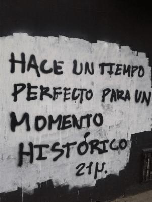 colombia_paro8