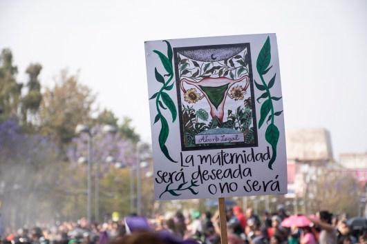 Xilonen Pérez / CDMX