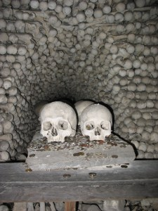 Sedlec_Ossuary-2010-06-18