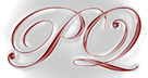 poetryquarterly-logo